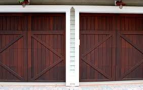 garage door safety and other garage door faqs