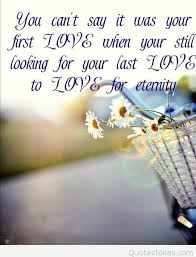 Eternal Love Quotes Awesome Download Love Is Eternal Quotes Ryancowan Quotes