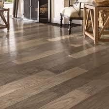 hardwood floor refinishing charleston wv american se 5 3 4 engineered walnut hardwood flooring