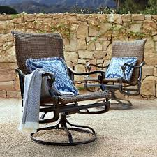 aluminum patio chairs. Press Enter To Change Carousel Image1 Aluminum Patio Chairs