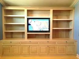 custom built bookcases cabinets custom size bookcase bookcase custom custom built in bookshelves custom built fireplace custom built