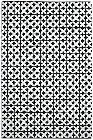 grey and white geometric rug geometric rugs you ll love grey white geometric rug