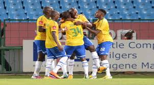 Mamelodi sundowns players these pictures of this page are about:mamelodi sundowns squad. Caf Champions League The D Day