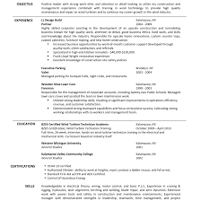 valet parking resume samples best ideas of valet parking resume excellent valet attendant job