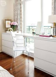 stunning chic ikea office. Interesting Chic Stunning Chic Ikea Office Stylish On Home For 403 Best D I Y IKEA HACK  Images Pinterest Ideas With O