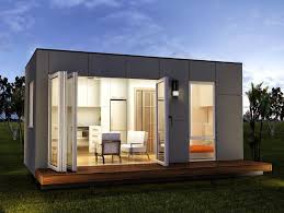 Small Picture Best 25 Prefab container homes ideas on Pinterest Storage