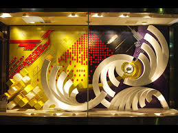 window display design ideas - Google Search