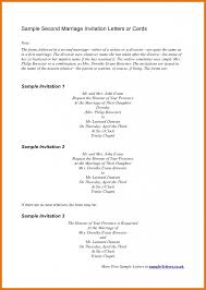 Bid Invitation Letter Bid Invitation Letter Format Invitation ...