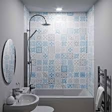 shower wall panels cladding
