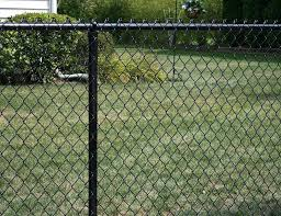 chain link fence slats lowes ideas dreaded parts names cost per metre gate t23 chain