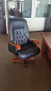luxury office chairs leather. wonderful leather office chair wood and leather and luxury chairs leather p