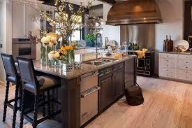 traditionnal-kitchen-flower-set-up-07