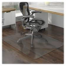clear office. Clear Office Chair Mat - Furniture For Home Check More At Http://