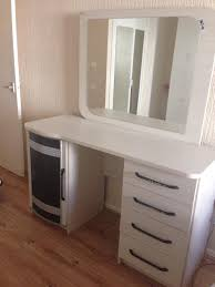 mirrored bedroom furniture ikea.  furniture full size of bedroom furniture setsikea makeup table small vanity  with mirror large  intended mirrored ikea k