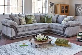 Sofa Secrets Sofa Buying Guide Go Harvey Norman Impressive Harveys Living Room Furniture Decoration