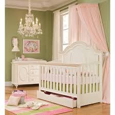 wonderful modern nursery chandelier trio print wall art set of three prints in baby girl nursery chandeliers