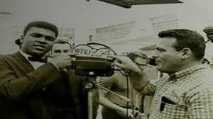 Legendary Former NBC 6 Sports Director Bernie Rosen Dies at 93 ...