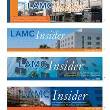 Newsletter Mastheads Kaiser Permanente Newsletter Masthead Designs Yelp