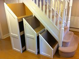 under stairs furniture. drawers under stairs google zoeken furniture
