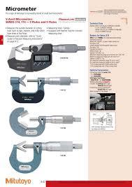 Type of measuring tools Marking Kyk Tools Measuring Instruments Catalog Noe2018