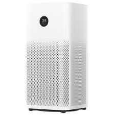 Очиститель воздуха XIAOMI Mi Air Purifier 2s. Цена ... - ROZETKA