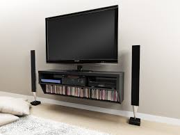 Tv In Living Room Design1167766 Tv In Living Room Living Room With Tv