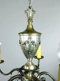 viz glass chandelier page viz glass chandelier orb chandelier lighting glass chandelier parts vintage