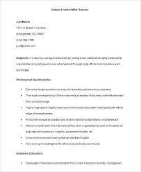 Impressive Resume Format Unique Impressive Resume Formats Format For Freshers Komphelpspro