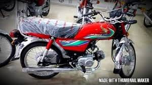 2018 honda 70cc. contemporary 2018 new honda cd 70 2017 official first look in pakistan with 2018 honda 70cc