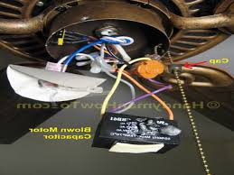 replacement parts for hampton bay ceiling fan throughout fans and light within decor 14