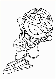Superhero Coloring Pages For Kids Printable Free Phenomenal Disney