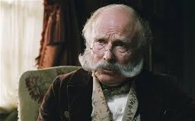 mr brownlow my favourite charles dickens character telegraph edward hardwicke stars as the kindly mr brownlow in r polanski s 2005 film adaptation of charles