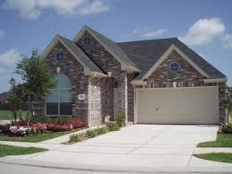 home design houston. Fair Home Design With Westport Houston : Astounding Ideas D