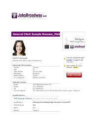 Resume Examples In Malaysia Resume Ixiplay Free Resume Samples