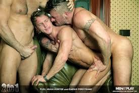 Gay hardcore movie porn
