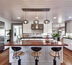 kitchen island lighting for modern designs 2
