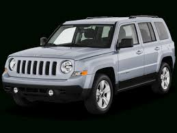 2018 jeep patriot interior. fine jeep 2018 jeep patriot review specs and release date inside jeep patriot interior
