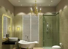 bathroom vibrant lighting idea of bathroom with led lights also mosaic tile bathtub contemporary classic