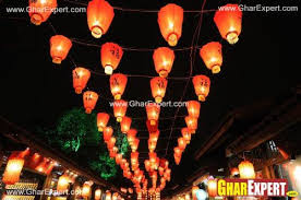 Diwali Light Decoration Designs Diwali India Decoration For Diwali Diwali Designs Diwali Lights 38