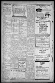 Wilson County Citizen from Fredonia, Kansas on December 26, 1913 · 8