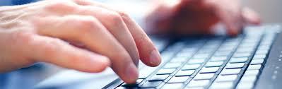 Transcript Request Form – Pioneer Tech