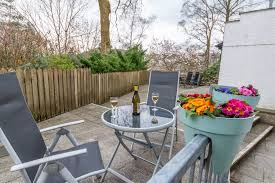 situated on a quiet terrace at the rear of the manor house jasmine is a studio apartment this newly refurbished accommodation is for two comprising an