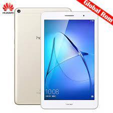 Ban Đầu Huawei MediaPad T3 KOB L09 8 Inch 4G LTE Gọi Điện Thoại Máy Tính  Bảng 3GB 32GB EMUI 5.1 Qualcomm snapdragon 425 Lõi Tứ 4X1.4 GHz|tablet  3gb|phone call tabletcalling tablet -
