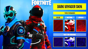 Design A Fortnite Skin The Most Effective Method To Design Your Own Fortnite Skins