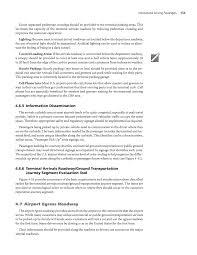 five page essay co five page essay