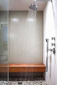 11 best Basement Spa Inspiration images on Pinterest Bathroom