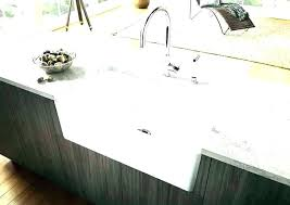 24 farmhouse sink farmhouse sink inch trending inch farmhouse kitchen sink farmhouse sink farmhouse sink a 24 farmhouse sink