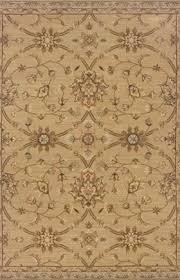 oriental weavers sphinx rug traditional rugs beige ariana oriental weavers sphinx medium red rug area