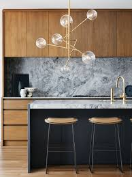 ceiling lighting kitchen contemporary pinterest lamps transparent. Aksel 6 Light Pendant In Brass/Clear   Modern Pendants Lights Lighting Ceiling Kitchen Contemporary Pinterest Lamps Transparent