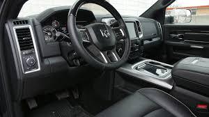 dodge ram 2016 interior. 2016 ram 3500 limited 9 of 19 dodge interior